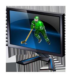 nhl games online